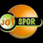 Joy_logo_2